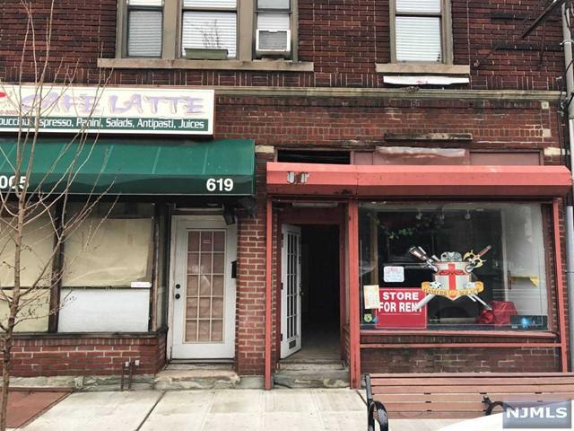 619 Palisade Ave, Cliffside Park, NJ 07010