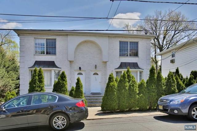 1598 Ann St, Fort Lee, NJ 07024