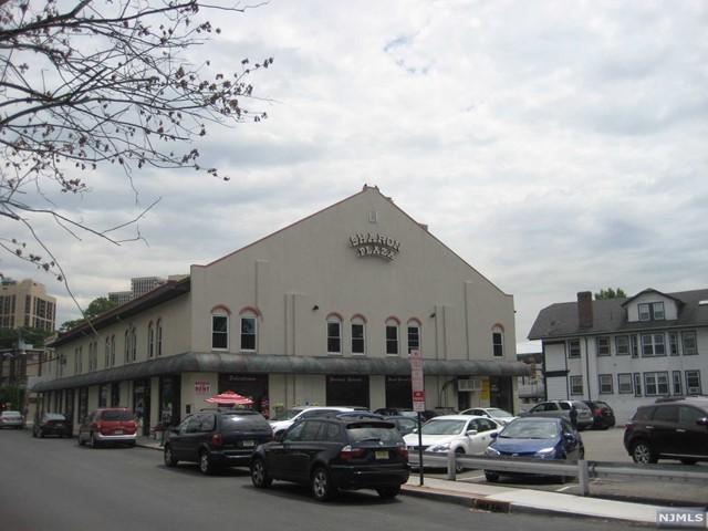 260 Columbia Ave, Fort Lee, NJ 07024
