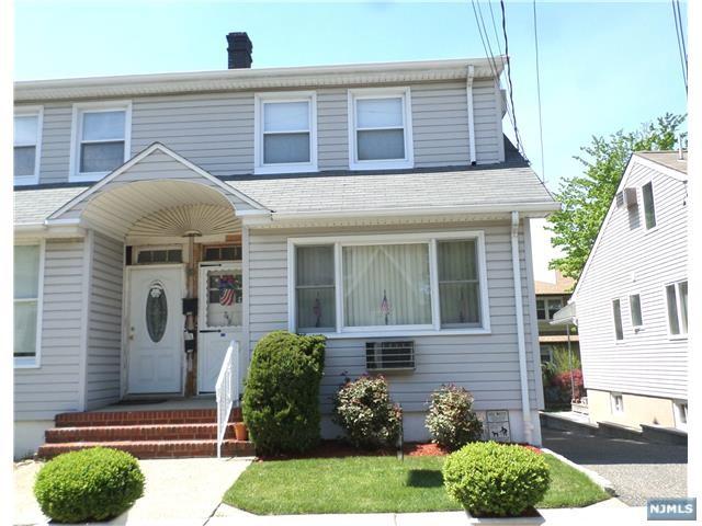 749 Jefferson Ave, Cliffside Park, NJ 07010
