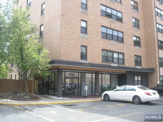 2348 Linwood Ave 5L, Fort Lee, NJ 07024