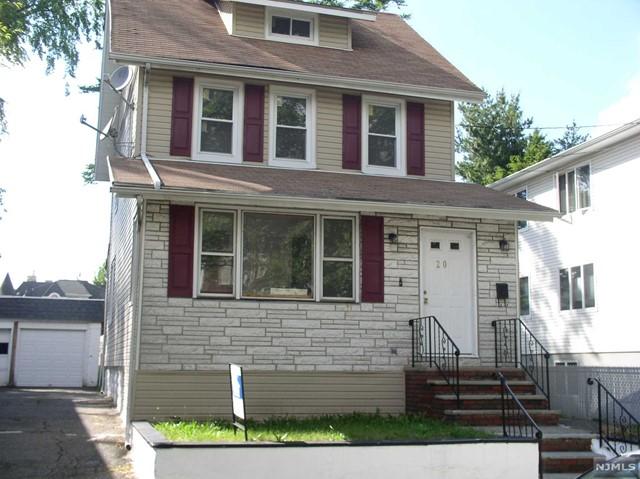 20 Elm St, Rutherford, NJ 07070
