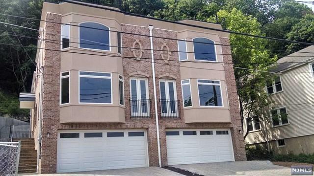592 Undercliff Ave, Edgewater, NJ 07020