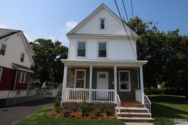 179 James St, Hackensack, NJ 07601