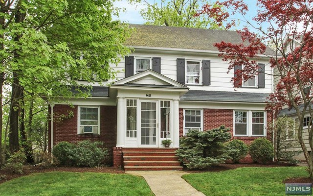 86 Cooper Ave, Montclair, NJ 07043