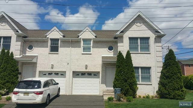 3 Hillcrest Ave B, Fort Lee, NJ 07024