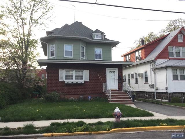 701 Hillside Ave 2, Cliffside Park, NJ 07010