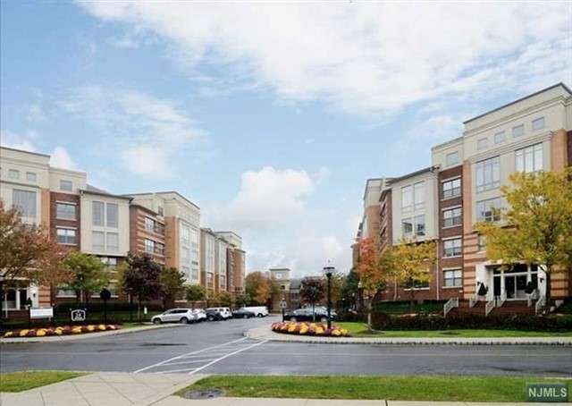 26 Ave At Port Imperial 301, West New York, NJ 07093