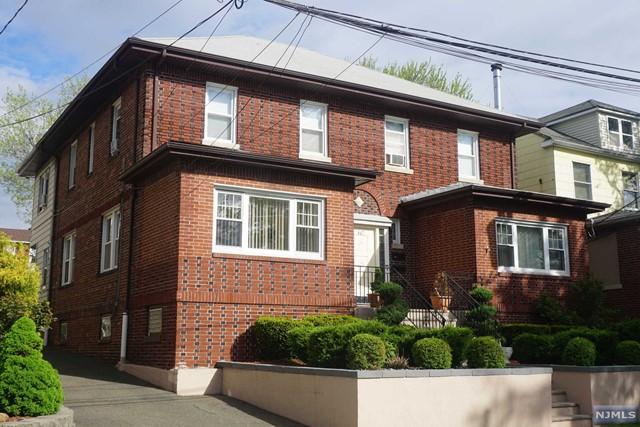 447 Wilfred Ter, Cliffside Park, NJ 07010