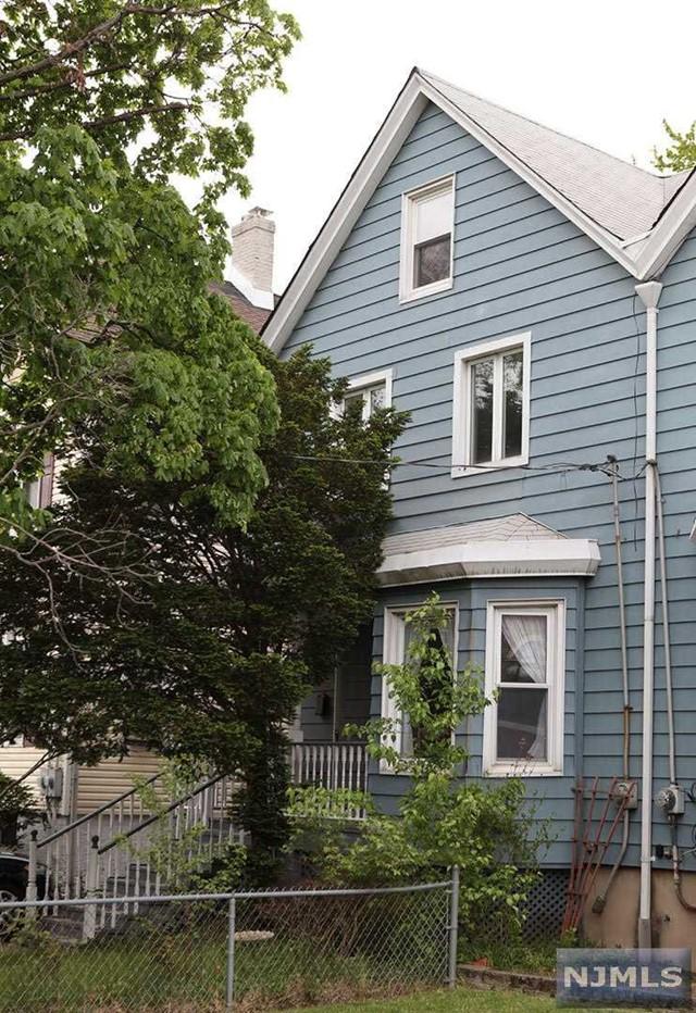 65 Chestnut St, Rutherford, NJ 07070