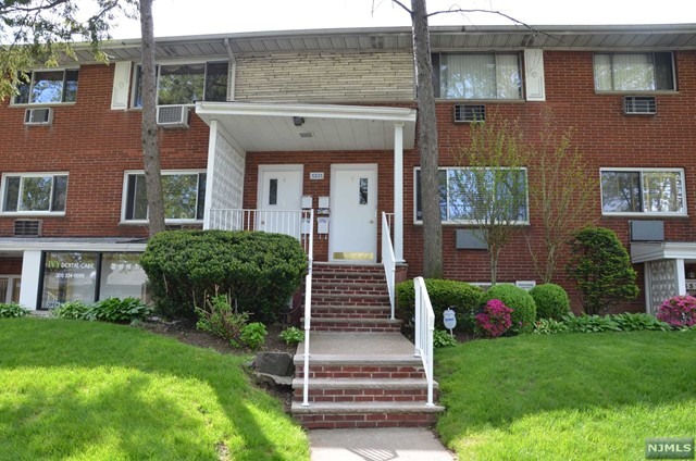 1331 Anderson Ave 5, Fort Lee, NJ 07024