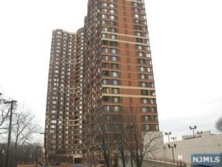 100 Old Palisade Rd 3716, Fort Lee, NJ 07024