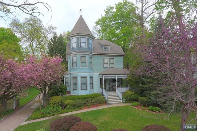 185 W Ridgewood Ave, Ridgewood, NJ 07450