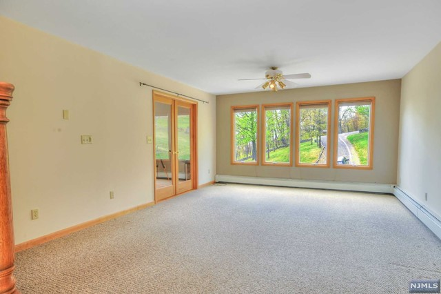 Additional photo for property listing at 865 Greenville Rd 865 Greenville Rd Wantage, Nueva Jersey,07461 Estados Unidos