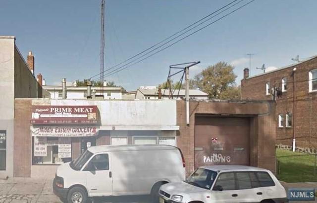 139-141 Palisade Ave, Cliffside Park, NJ 07010