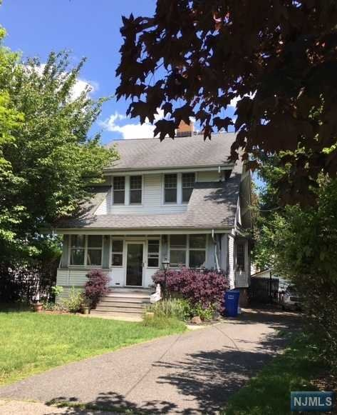 391 Orient Way, Rutherford, NJ 07070