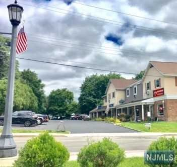 Commercial / Office for Sale at Contact for Address Newton, New Jersey 07860 United States