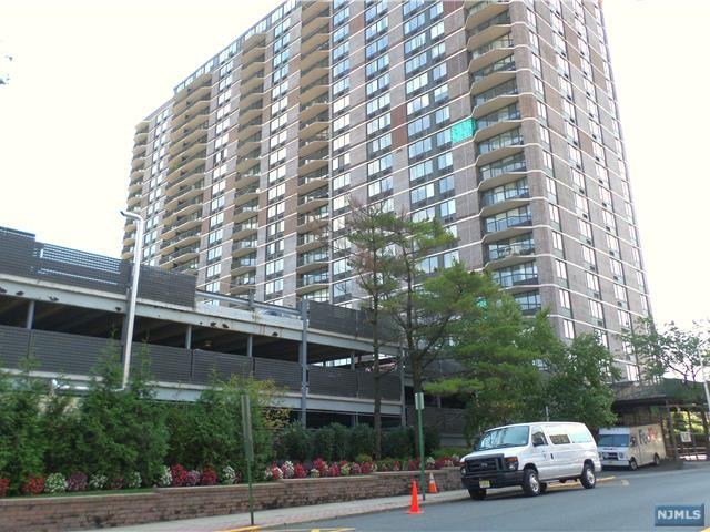 770 Anderson Ave 9 c, Cliffside Park, NJ 07010