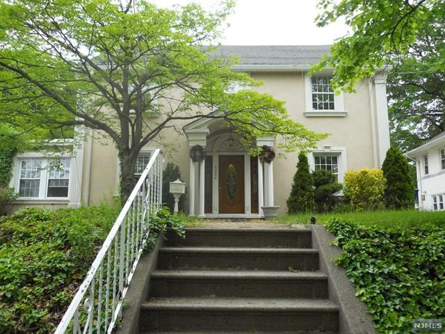 433 Prospect Ave, Hackensack, NJ 07601