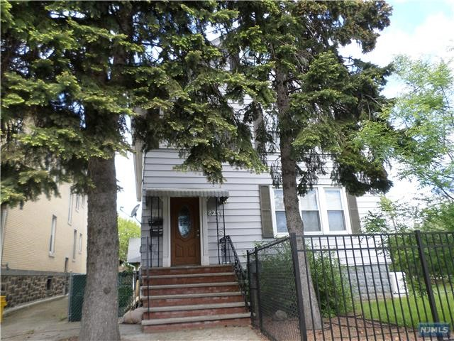823 Anderson Ave 1, Fort Lee, NJ 07024
