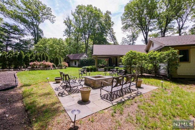 Additional photo for property listing at 31 Sheppard Dr  Montvale, New Jersey,07645 United States