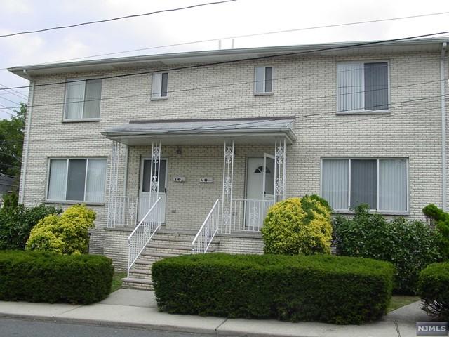 440 Brinkerhoff Ave B, Fort Lee, NJ 07024