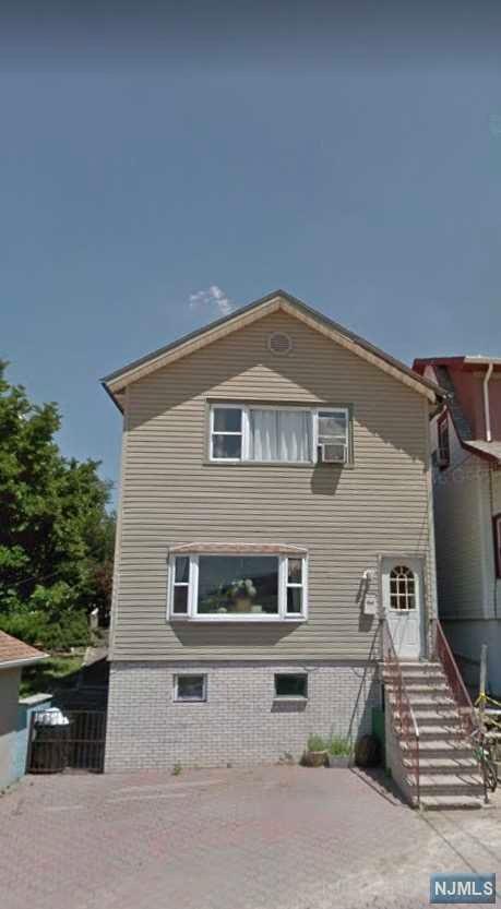 1466 71st St, North Bergen, NJ 07047