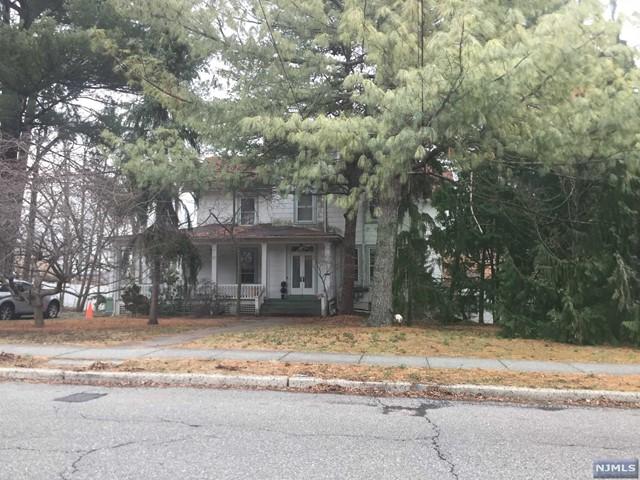 161 Prospect St, Ridgewood, NJ 07450