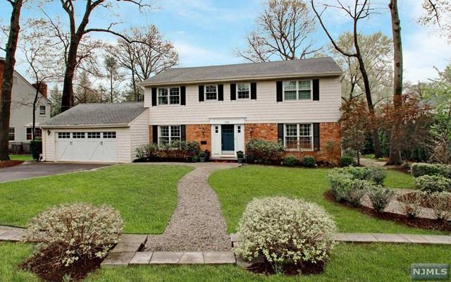 268 Hempstead Rd, Ridgewood, NJ 07450
