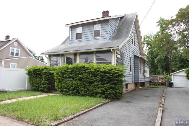 6 Brooklawn Rd, Montclair, NJ 07042