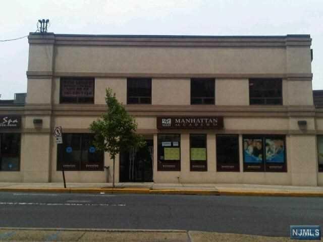 781 Palisade Ave, Cliffside Park, NJ 07010