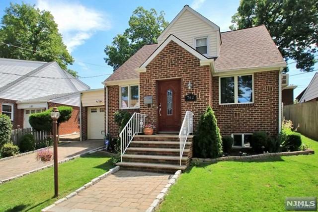 762 Morningside Ln, Ridgefield, NJ 07657