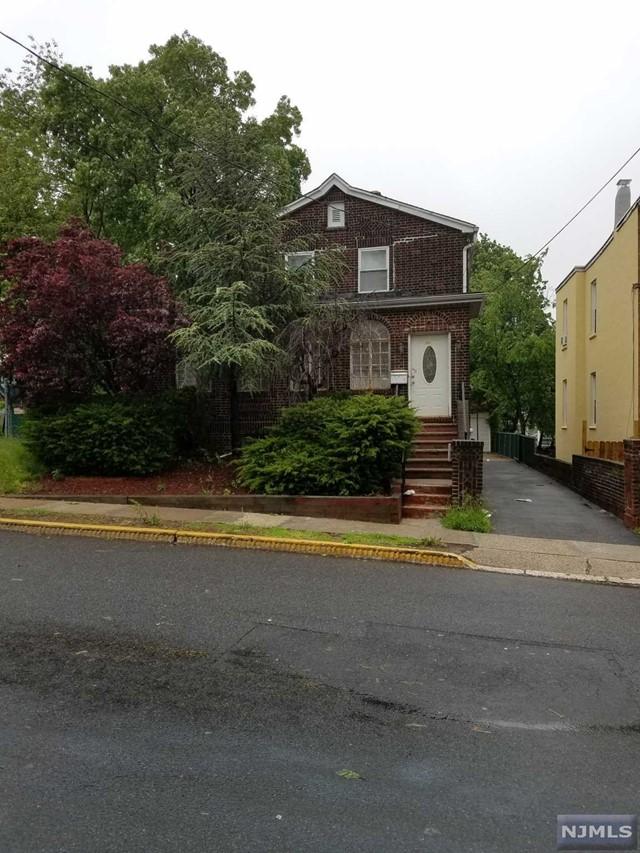 1677 Maple St, Fort Lee, NJ 07024