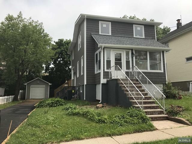 334 Kaplan Ave, Hackensack, NJ 07601