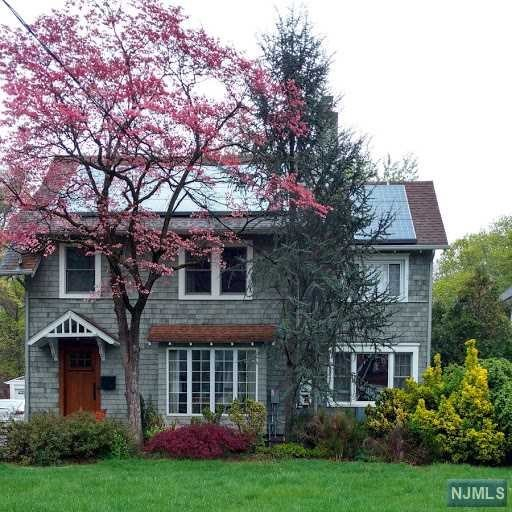341 S Irving St, Ridgewood, NJ 07450
