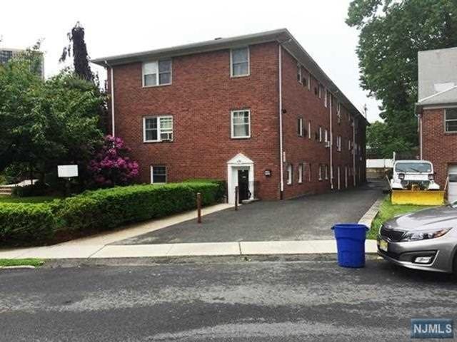 234 Columbia Ave, Fort Lee, NJ 07024