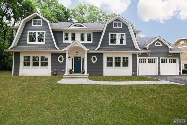 115 Rutland Rd, Glen Rock, NJ 07452