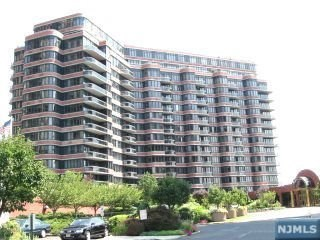 11FN, Cliffside Park, NJ 07010