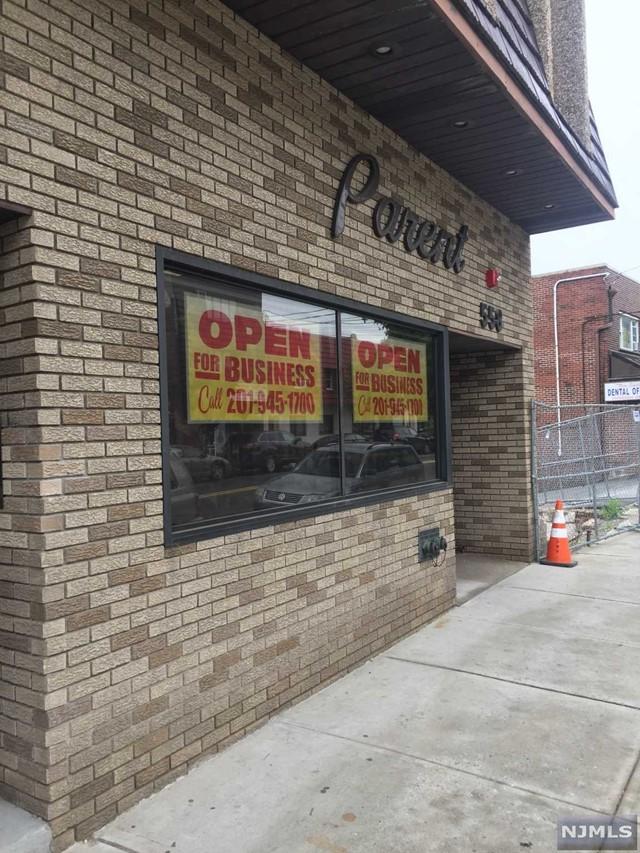 558 Anderson Ave, Cliffside Park, NJ 07010