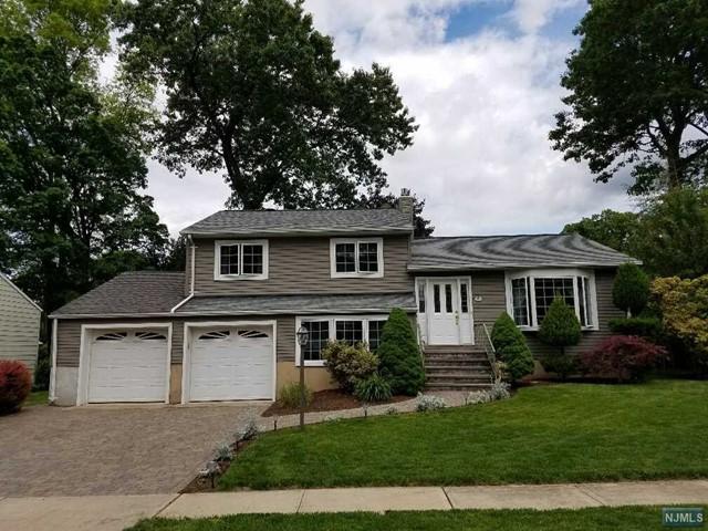 32 Cypress Rd, Dumont, NJ 07628