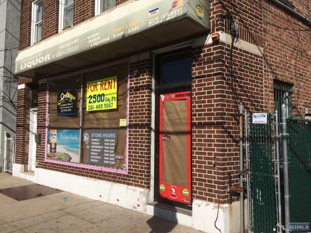 358 Palisade Ave, Cliffside Park, NJ 07010