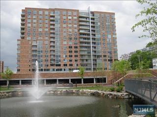 1728 Hudson Park 1728, Edgewater, NJ 07020