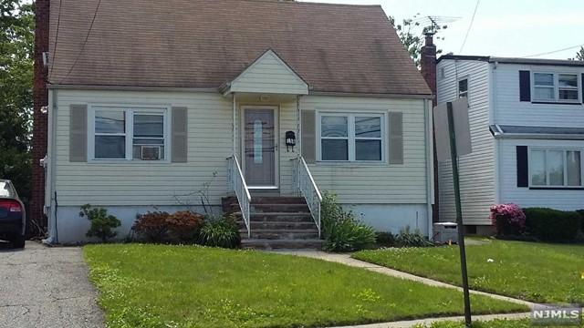 158 Maywood Ave, Maywood, NJ 07607