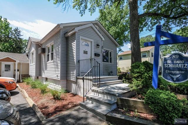 89 Grant Ave, Dumont, NJ 07628