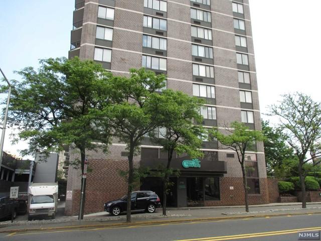 770 Anderson Ave 11-C, Cliffside Park, NJ 07010