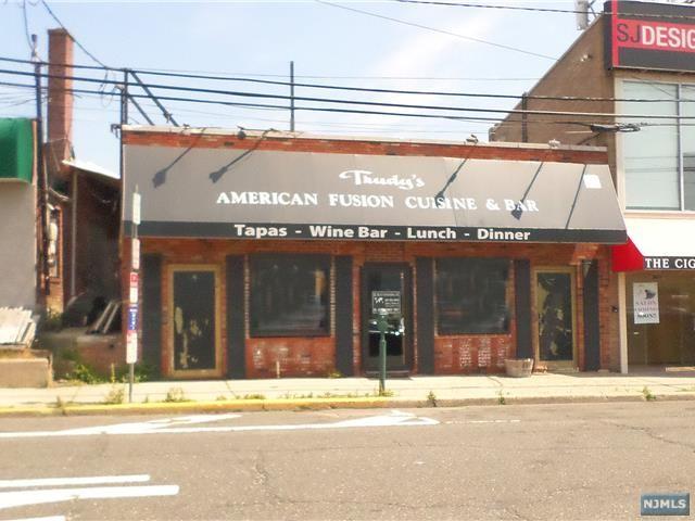 177 N Bridge Plz, Fort Lee, NJ 07024