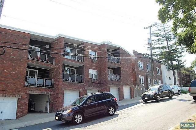189-191 Palisade Ave, Cliffside Park, NJ 07010