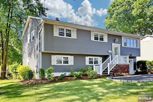 121 Cypress Rd, Dumont, NJ 07628