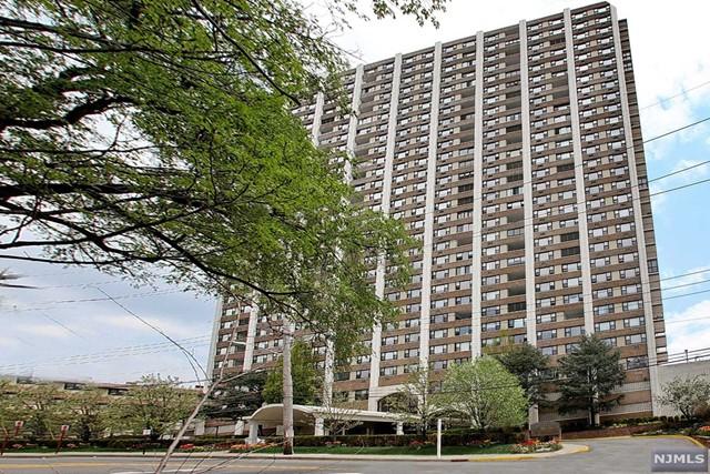 250 Gorge Rd 16 G, Cliffside Park, NJ 07010