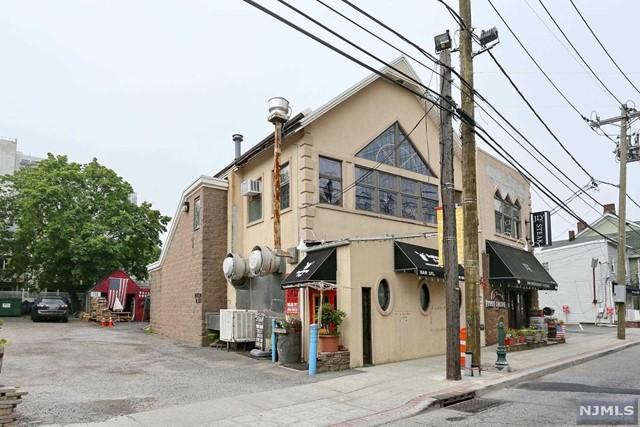 120-126 Main St, Fort Lee, NJ 07024